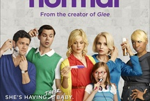 The New Normal - TV Show