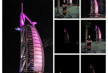 Dubai /2014 noiembrie.