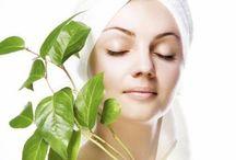 Cuidado de la Piel - Skin care