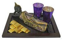 Online Diwali Decorative Items