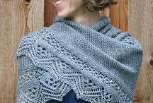 wish list knits