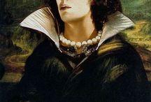 Mona L.