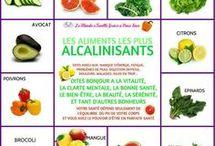 légumes saint