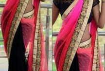 Buy Designer Bollywood Replicas Online @ Uttamvastra / Shop Designer Bollywood replica sarees,suits and bollywood lehenga choli, bollywood dresses worn by your favorite celebrities at uttamvastra
