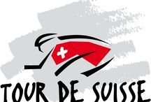 TOUR DE SUISSE 2015 FROM JUNE 13TH TO JUNE 21TH 2015 / Since 1933, the Tour de Suisse is the most important stage race in Switzerland. Every year, more than one million spectators watch the tour from the road side. The Tour consisting of 9 stages with a total length of 1'300 kilometers and 17'500 meters in altitude difference leads across all parts of Switzerland. The Tour de Suisse is a part of the UCI World Tour and it is the fourth largest professional stage race in the world.