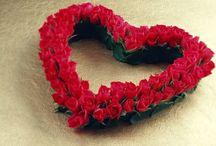 @ valentines day @