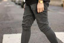 Nice Styles