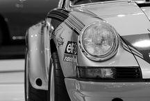 car_Porsche