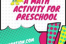 Education & Homeschooling