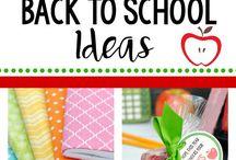 Ideas varias