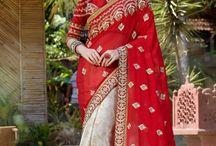 sadi designs