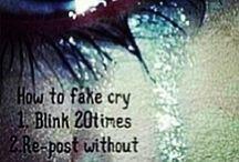 blinkin