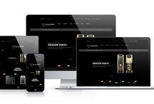 Ap Luxury Mobile Prestashop Theme - apollotheme.com