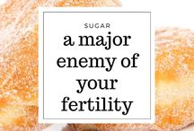 Trying to Conceive / Advice and resources for trying to get pregnant: fertility issues, diet, preparing for pregnancy, pee on a stick addicts, and more