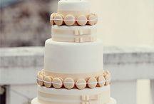 Ślub Klasyczny
