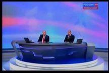 Задал вопрос Путину,после которого врача уволили с работы