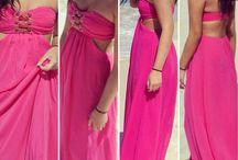 Fashion&Style / by Souma ʚïɞ
