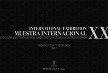 XXIV International Exhibition