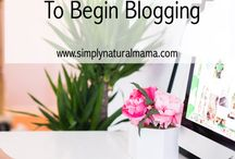 Best Resources for Mom Bloggers / Here are all the best resources for bloggers!  To be added, follow me and repin one of my pins.  Only safe for work pins allowed.  Other than that, there are no rules.  Message me to be added.