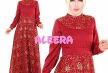 peluang bisnis fashion muslimah