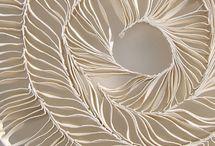 Céramique - Ceramic