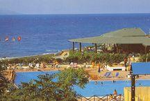 viaggi, vacanze, mare, sicilia