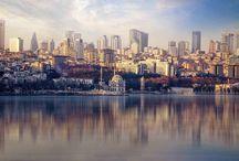 الاستثمار في اسطنبول هو من أنجح وأضمن المشاريع على الأطلاق / سجل معنا ونتصل بك: http://www.beylikrealestate.co/ar/contact أو تواصل معنا مباشرة على الأرقام التالية: واتس آب - فايبر - لاين/ Whatsapp & Viber- Line 00905495050644- 00905495050623 00905495050641- 00905495050628 ------------------------------ Office : 00902122194890 - Saudi:00966505324561 Register : http://www.beylikrealestate.co/ar/contact Website : www.beylikrealestate.co Address : Harbiye, şişli /Istanbul/ Turkey