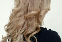 Extension Hair Forever System