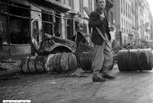 20TH-PARIS 1944