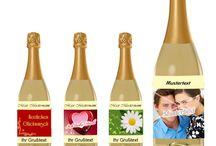 Weine & Präsentkörbe verschenken unter http://blumen-verschenken.eu/weine_praesentkoerbe/ / Weinsets für alle Anlässe zum bestellen und versenden im bundesweiten Blumenversand per Mausklick im Internet unter http://blumen-verschenken.eu/weine_praesentkoerbe/