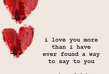 Amor-mio