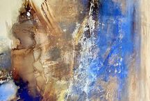 Art: abstract