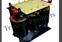 Three Phase Transformer / Features And Capacities Of Three Phase Transformer  For More Info Visit:  http://www.trutech.co.in