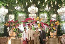 Javaneese Bride