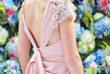 Wedding gowns / by Justine Andrea Dy