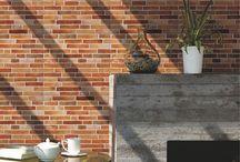 revestimientos pared