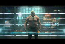 (COMPLET)) Regarder ou Télécharger Les Gardiens de la Galaxie Streaming Film en Entier VF Gratuit