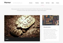 Wordpress: Free Resources / Themes, Plugins for WP
