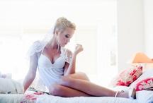 Fotografia Sensual boudoir / Referência para trabalhos
