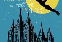 ;* Take Me To Neverland July 11-15