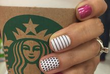 Jamberry Love