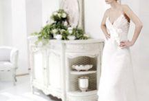 White Sposa by Esseddi Sposa / Collezione Sposa White by Esseddi Sposa