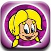 Apps til børnene