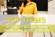 △ The 31th THEME ▽ Againby Blouse << / www.okdgg.com  :The only place to meet over 2,000 Korean shopping malls at once
