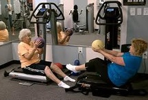 Vibration Plate / Vibro plates are a great help in improving the circulation of blood which is good for anyone.