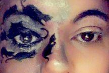 eh !! mon oeil !!!