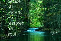 Restoration in God