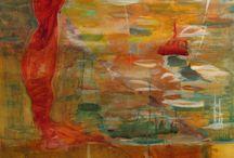Gregorio Gutierrez / Su obra transita  entre el geometrismo y el figurativismo. - See more at: http://www.galeriamonicasaucedo.com/artista/gregorio-gutierrez/59#sthash.CRi4qFjY.dpuf