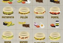 producto Arepa