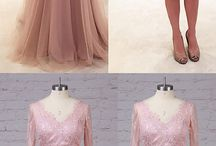 Simple Prom Dresses / Shop for and buy simple prom dresses, girls pageant dresses online at Millybridal.org. Find simple prom dresses and gowns at MillyBridal.